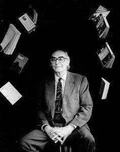 El viaje del elefante de José Saramago