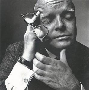 A sangre fría, de Truman Capote