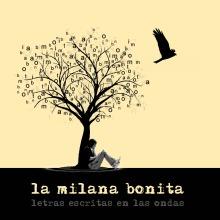 La Milana Bonita en Twitter