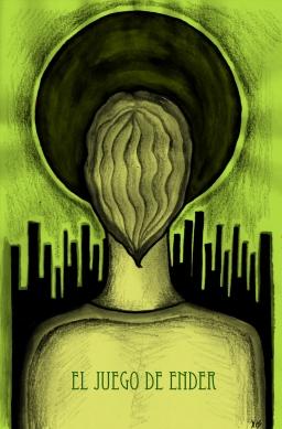 Ilustración de Francisca Aleñar
