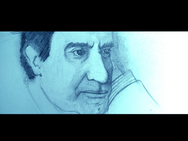 El caballero inexistente, de Italo Calvino