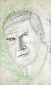 La insoportable levedad del ser, de Milan Kundera