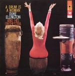 ellingtonDrumWoman