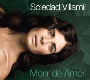 Soledad_Villamil_Morir_de_Amor-RGB-copia1