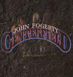 John-Fogerty-Centerfiel