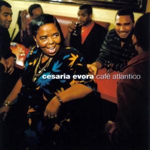 Cesaria-Evora-Cafe-Atlantico-Delantera