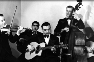 django-reinhardt-stephane-grappelli-band