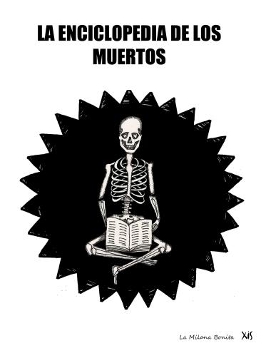 Ilustración de Francisca Aleñar Chortey