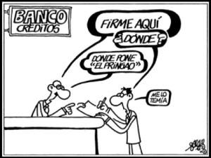 forges1sm1