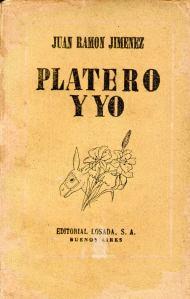 platero-y-yo