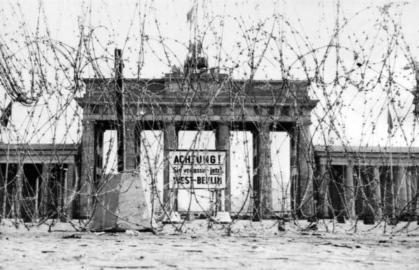 muro-de-berlin-5