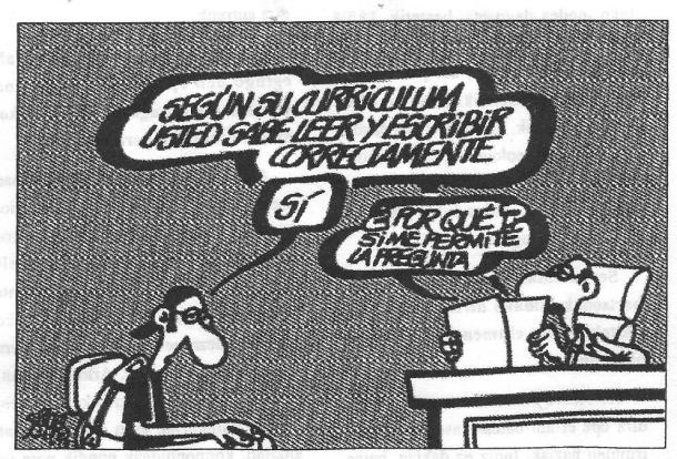 curriculum_espanol_forges