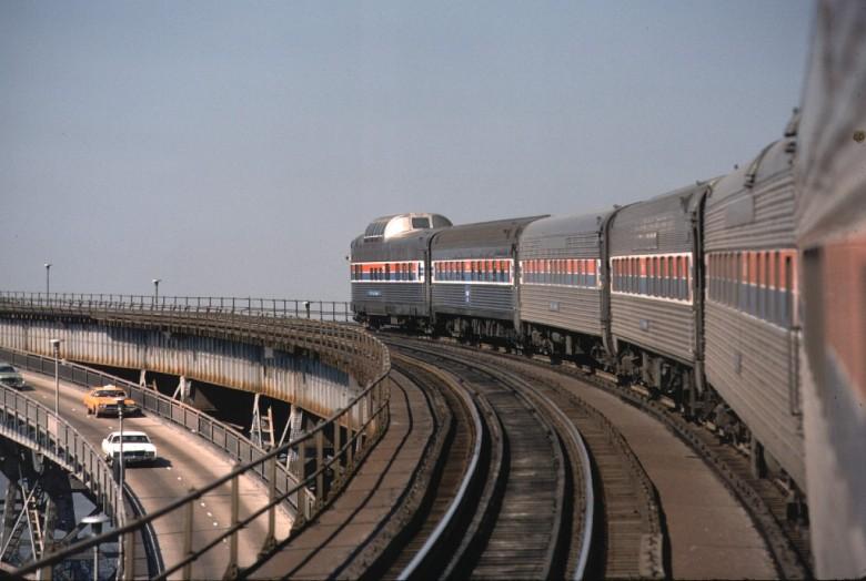 Imagen de la página http://www.alphabetcityblog.com/