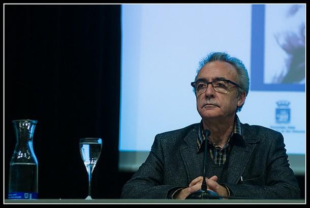 Foto de El Humilde Fotero del Pánico (https://www.flickr.com/photos/foteropanico/)