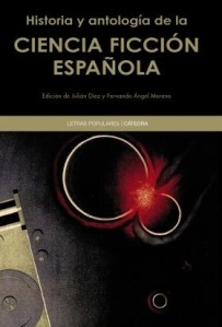 historia-antologia-ciencia-ficcion
