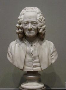 Buste_de_Voltaire