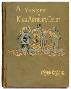 Portada original de la edición de 1889