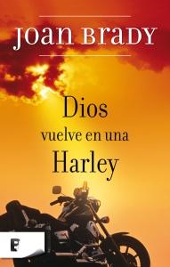 Dios-vuelve-en-una-harley-ebook-9788466645621