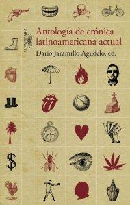 portada-antologi-cronica-latinoamericana-actual_grande