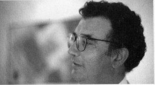 Darío Jaramillo. Fuente: Alfaguara.