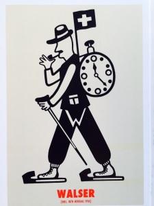 Ilustración de César Fernández Arias
