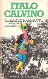 El-baron-rampante