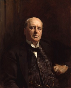 Henry_James_by_John_Singer_Sargent_cleaned