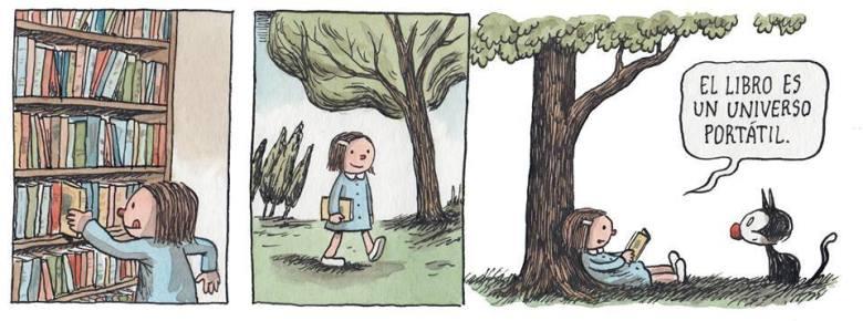libro-liniers