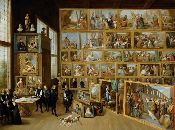 David_Teniers_d._J._008