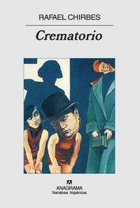 Anag-CREMATORIO.qxd