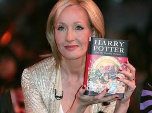 20078_La_autora_de_Harry_Potter_confirmo_que_trabaja_en_un_nuevo_guion