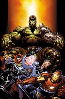 world_war_hulk_4