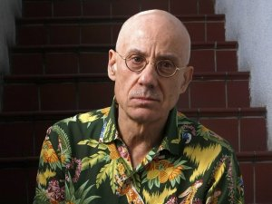 james-ellroy-perfidia-interview-43