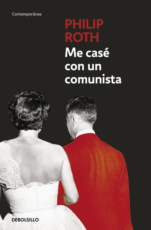 Resultado de imagen para case con un comunista