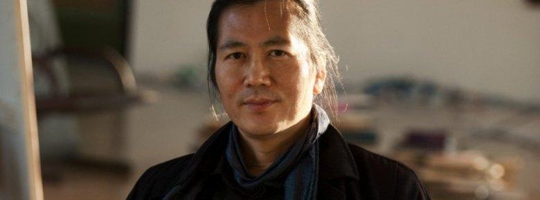 Byung-Chul Han 2014