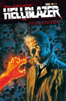hellblazer_paul_jenkins_vol1