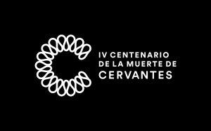 LOGO-CERVANTES-06-300x187