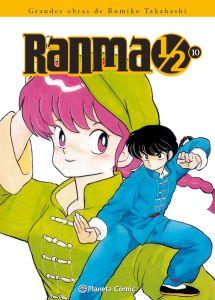 portada_ranma-n-10_rumiko-takahashi_201503111634