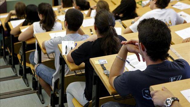 universidad-aumento-ciento-numero-alumnos_tinima20120727_0112_5