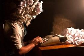 Concursos-literarios-nacionales-del-mes-de-agosto