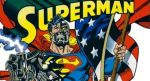 cyborg-monday-cyborg-superman
