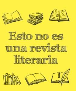 cubierta_esto-no-es-una-revista-literaria2