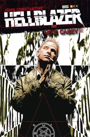 hellblazer_mike_carey_vol1