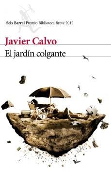el-jardin-colgante_9788432209581