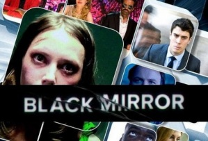 black-mirror-temporada-1