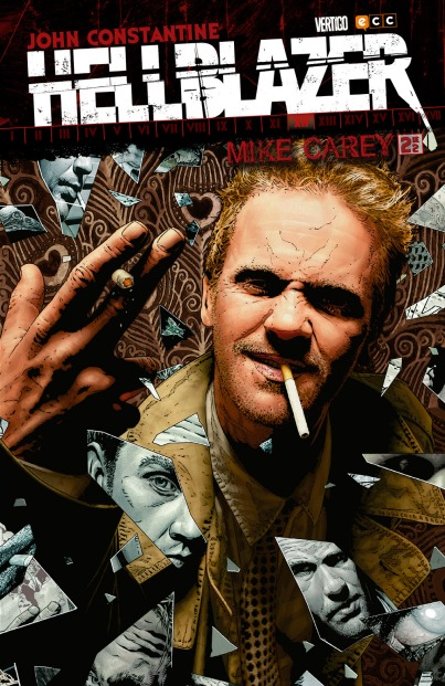hellblazer_mike_carey_vol2