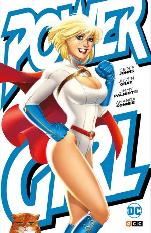 power_girl-1
