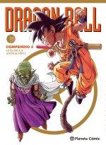 dragon-ball-compendio-2-planeta