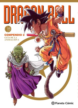 dragon-ball-compendio-2-planeta