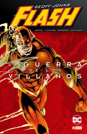Flash_LaGuerradelosVillanos (1)